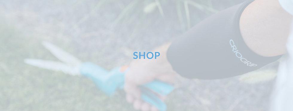 Respiflex - Header Shop blauw-2.jpg
