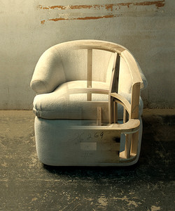 Upholstery Ad Image