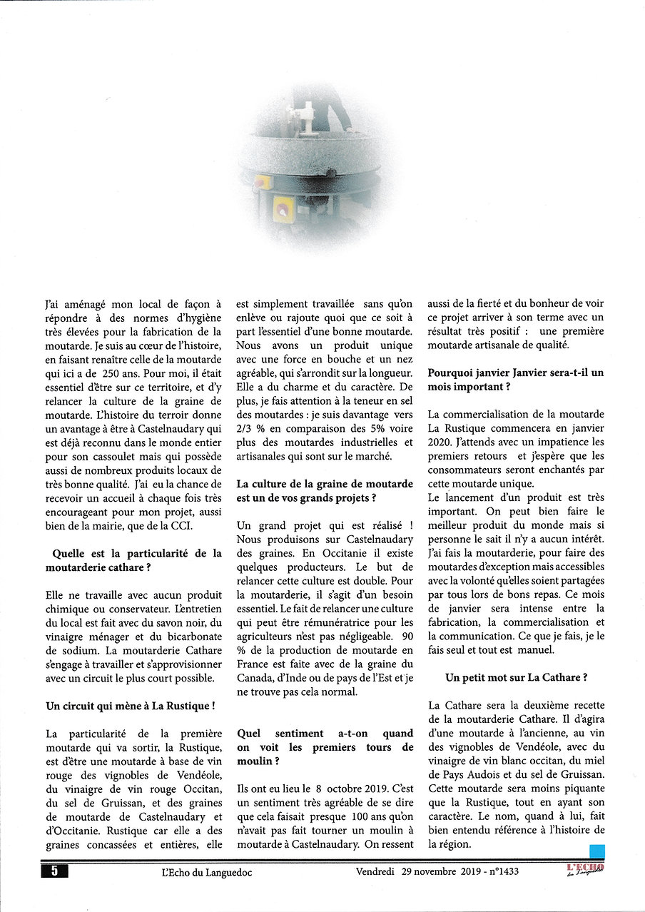 articleecholanguedoc2 29112019.jpg