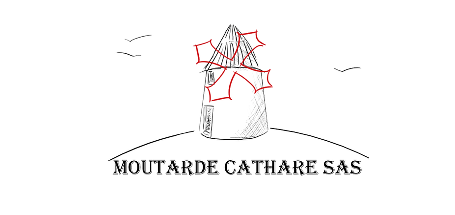 logo moutarde .png