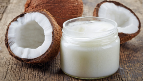 Aceite de coco, pros y contras | Coconut oil pros and cons