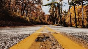 Un viaje hacia una vida consciente | A trip to a consciencious life
