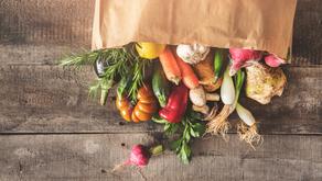 ¿Por qué orgánico o agroecológico? | Why organic or agroecological?
