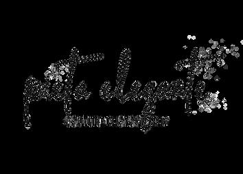 pieta logo2019.png