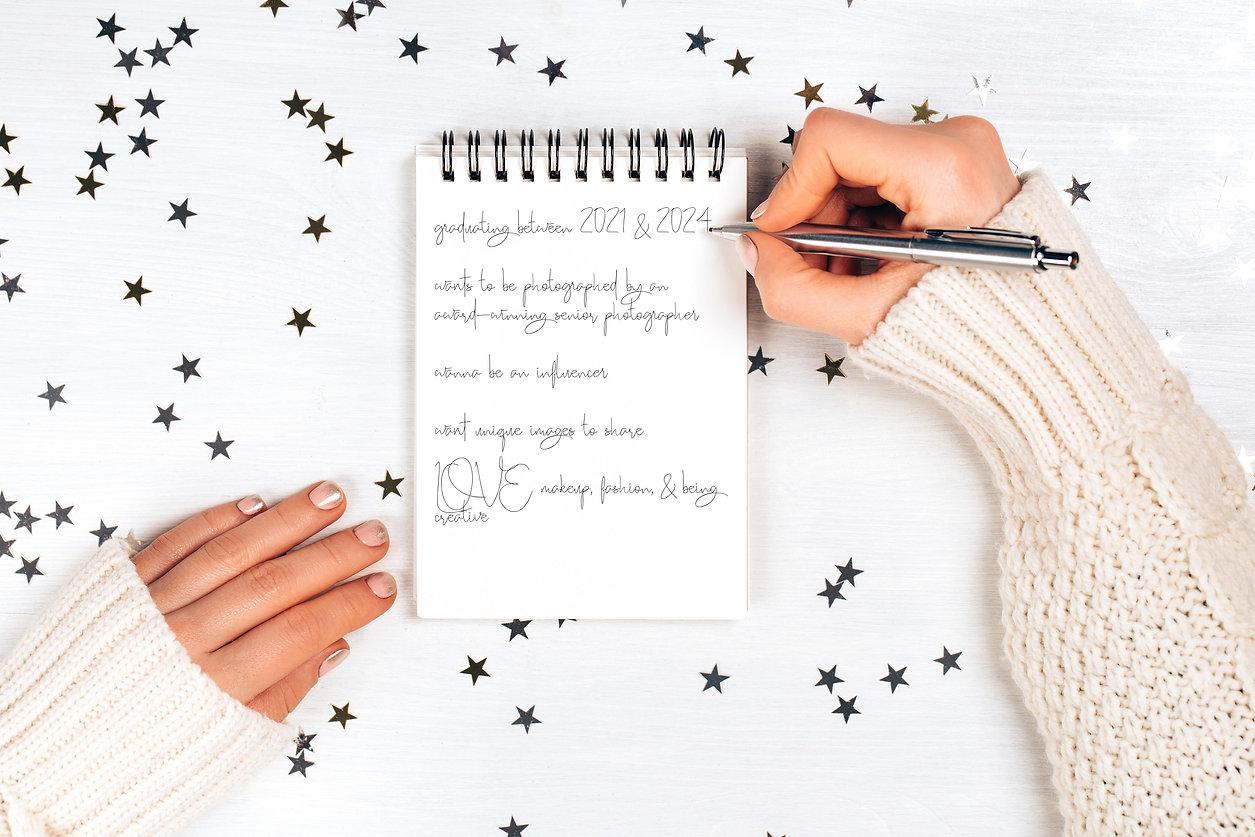 check list handwritten.jpg