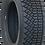 Thumbnail: Gravel 09R (soft)  P205/65R15