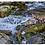 Thumbnail: Puzzle - Cascade et Bouquetins, de 280 à 1000 pièces