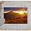 Thumbnail: Cadre en bois à poser