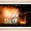 Thumbnail: Cadre en bois - Fête de Genève