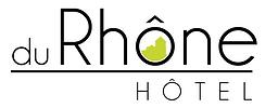 du-Rhone-Hotel.png