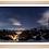Thumbnail: Cadre en bois - Vallée d'Abondance