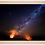Thumbnail: Cadre en bois - La Réunion