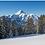 Thumbnail: Plexiglas - Mont de Grange