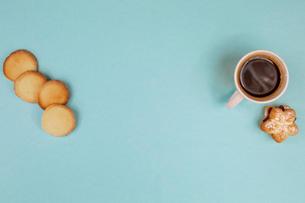 Categorie Biscuit.jpg