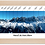 Thumbnail: Cadre en bois - Panoramique du Mont Blanc