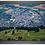 Thumbnail: Cadre en bois - Monthey / Bellevue