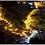 Thumbnail: Plexiglas - La Chapelle d'Abondance