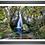 Thumbnail: Cadre en bois - Cascade d'Abondance