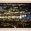 Thumbnail: Cadre en bois - Genève de nuit