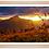 Thumbnail: Cadre en bois - Mont de Grange