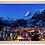 Thumbnail: Cadre en bois - Zermatt
