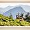 Thumbnail: Cadre en bois - Eterlou