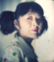 Mami-Chan-22©FabriceJouault-_edited.jpg