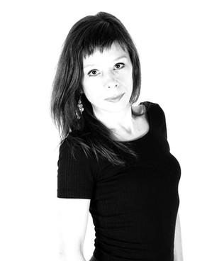 Emmanuelle Rigaud