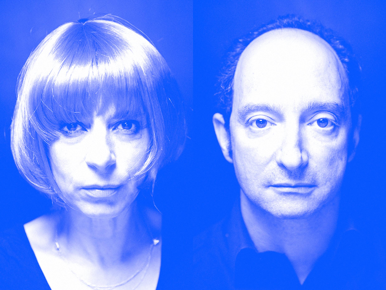 BLUE-AperoPolar2-portraits