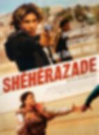 Sheherazade.jpg