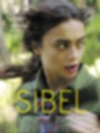 sibel120x160.jpg