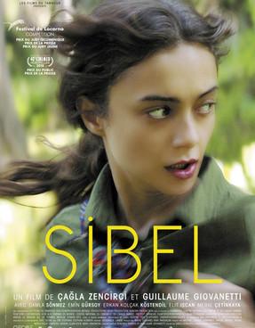 Sibel