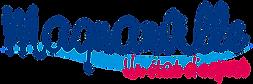logo magnanville DEF-min.png