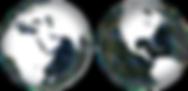 201901 Templar Executives logo hires tra