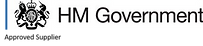 HM GOVERNMENT APPROVED.png