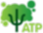ATP New Logo 2.png