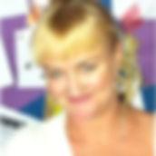 Helen-Gibb2-150x150.jpg