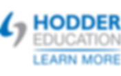 Hodder-Education-Philip-Allan-logo-640-x