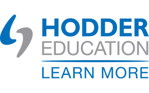 Hodder-Education-Philip-Allan-logo-640-x