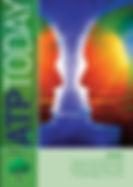 Feb 17 cover.jpg
