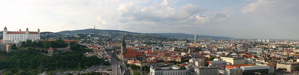 Panorama-bratislava.jpg