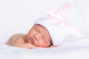 Newborn 12