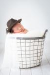 Newborn 9