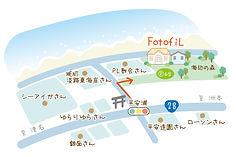 FotofiL map