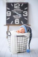 Newborn 23