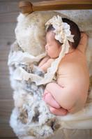 Newborn 24