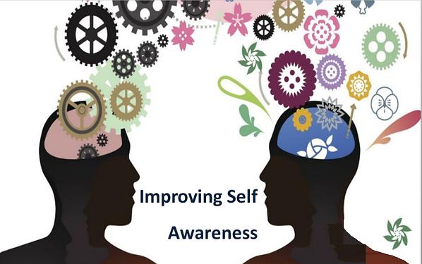 self_awareness.png
