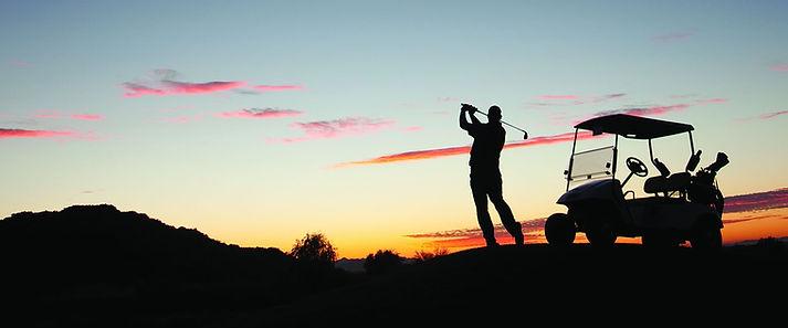 golf-slider-4.jpg