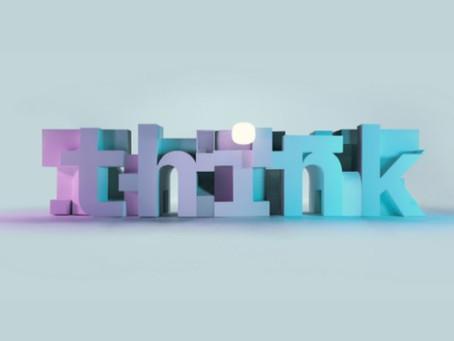 IBM | Think Summit 2021                  Greece - Cyprus