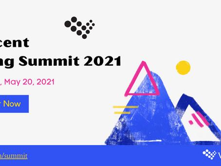 Varicent - Spring Summit 2021